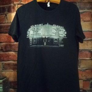 SXSW t-shirt